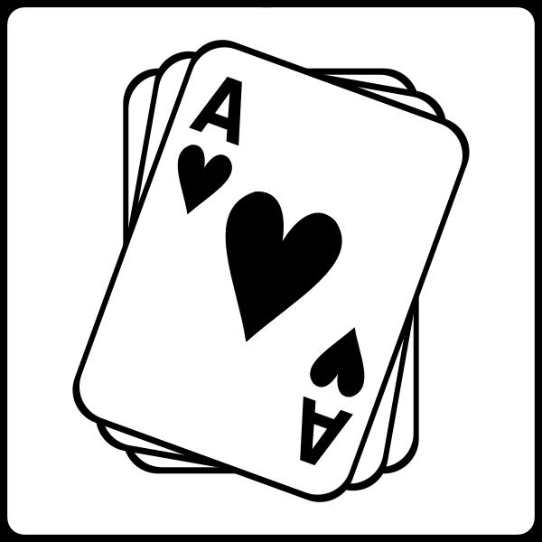 Hotel Icon Has Casino Free Svg