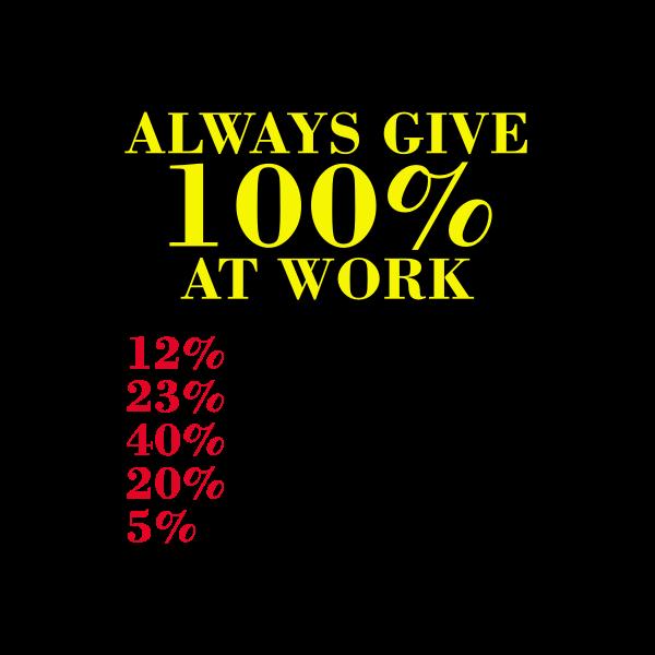 Advice for job