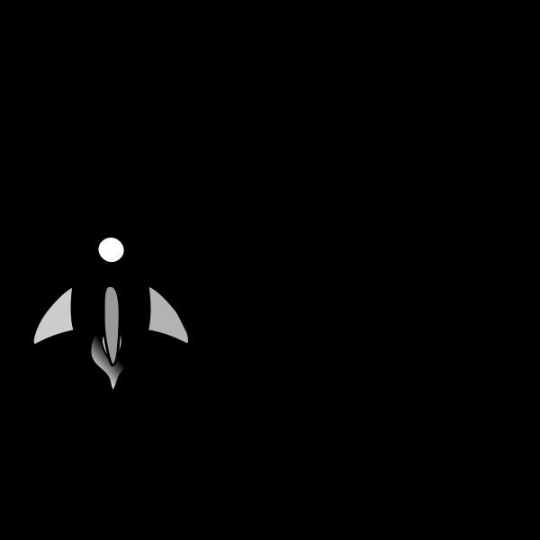 Aiki Lab HackerSpace logo