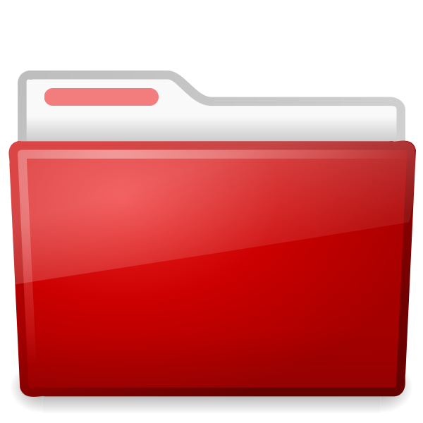 Red directory