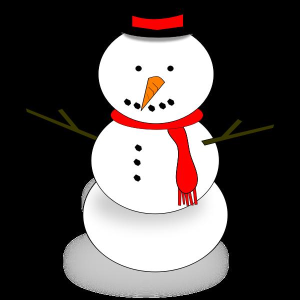 Snowman-1571381106