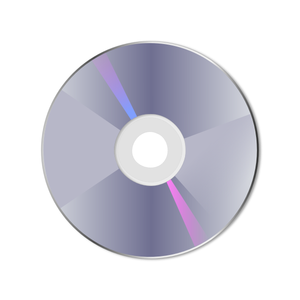 Compact Disc-1571655046
