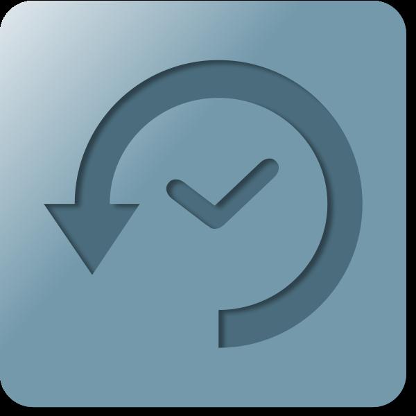 Computer icon-1571730434