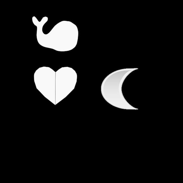Whale silhouette-1571996430