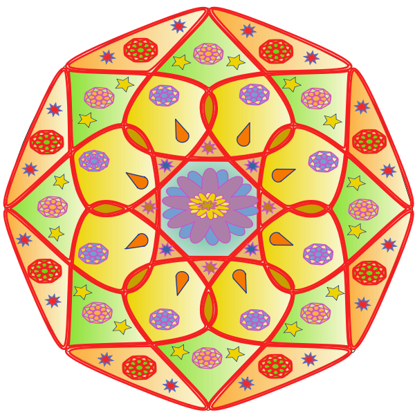 Mandala-1572507418
