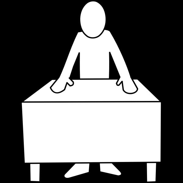 directeur / principal