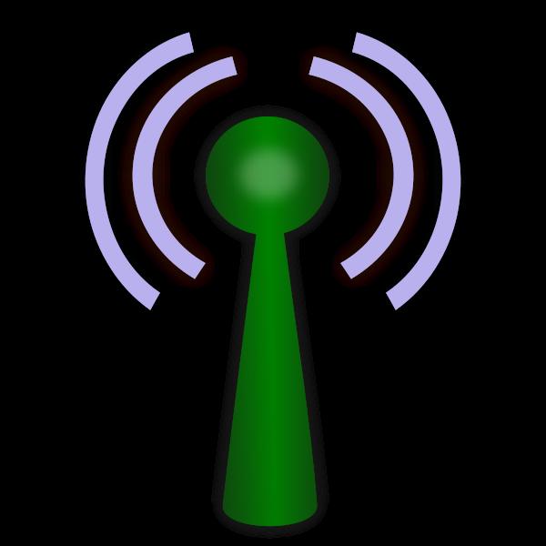 Wifi icon-fancy