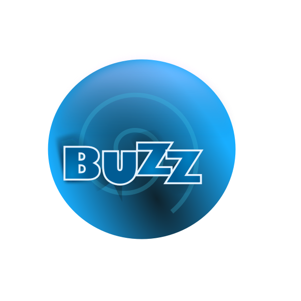 buzz button