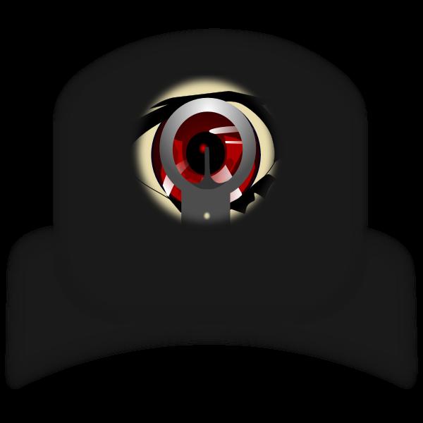 Eye through Sight