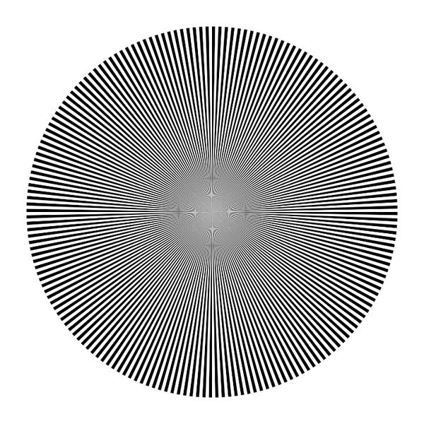 2 color 360gon