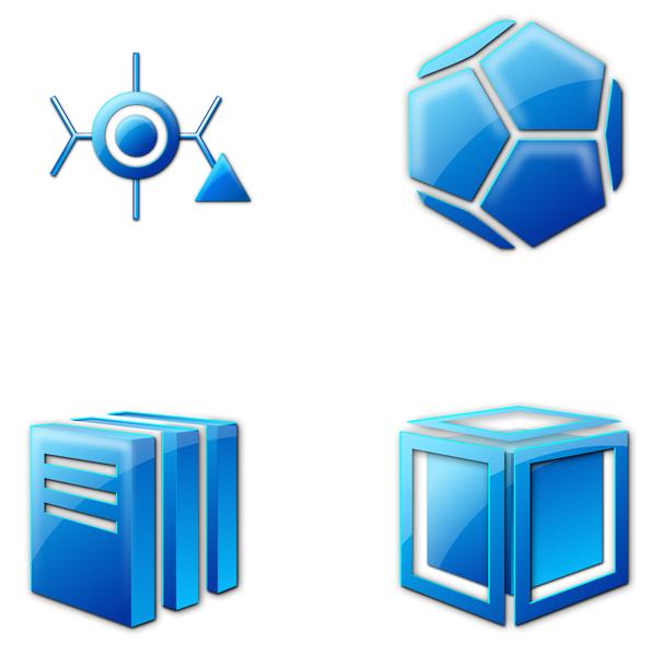Strange_Icons
