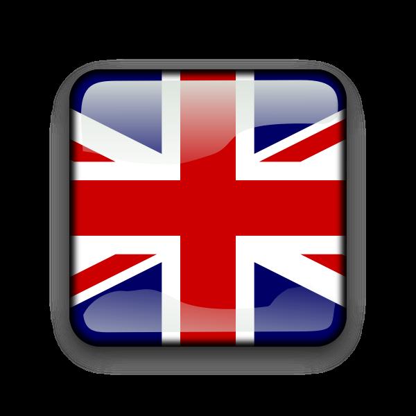 gb - united kingdom