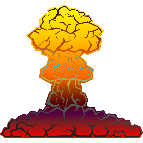 history-of-the-atomic-bomb-hiroshima-and-nagasaki-tragedy-in-bangla