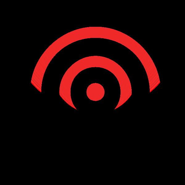 network-wireless-clean