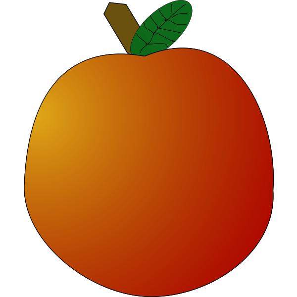 Apple remix