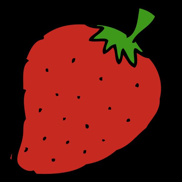 Strawberry-1573559114