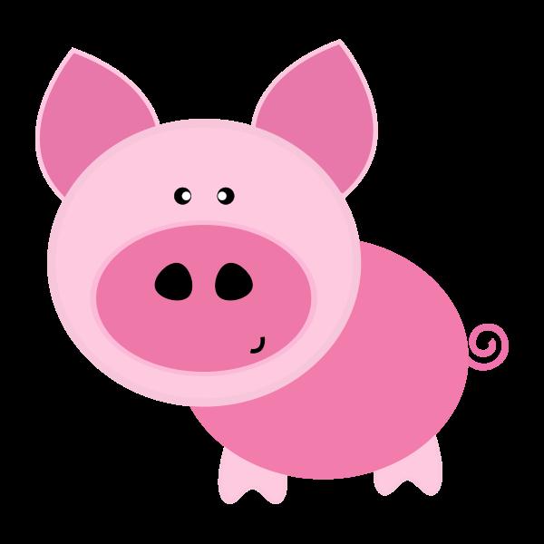 Pig's image