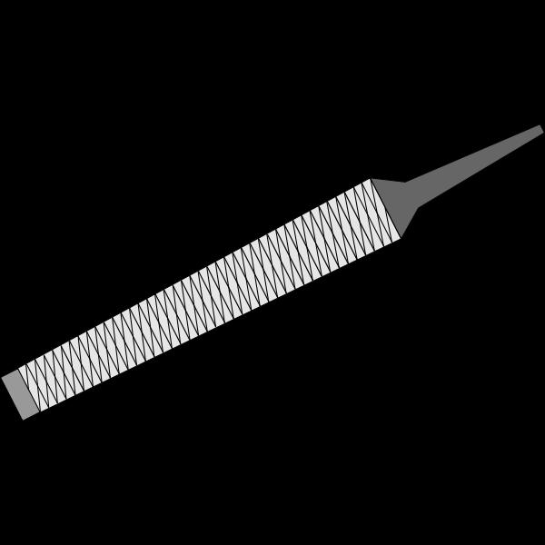 Edge sharpener