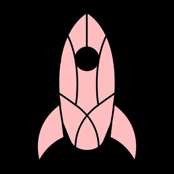 Solution Image Rocket