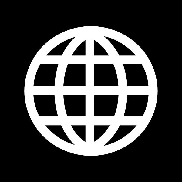 Internet pictogram