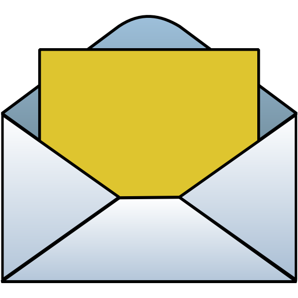 Mail Message