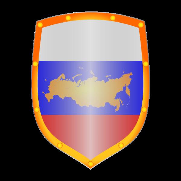 Shield of Russia