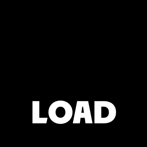 Load symbol