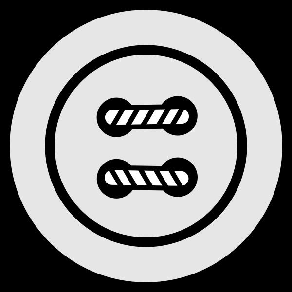 simple 4h button
