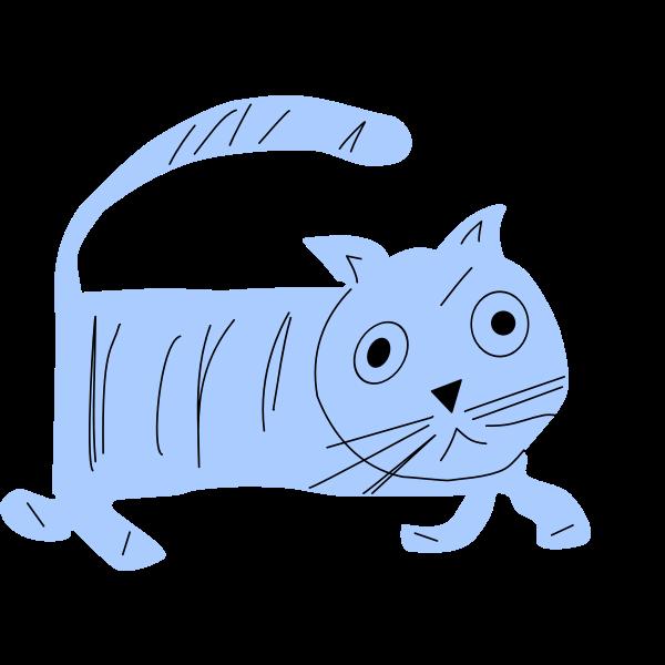 Yanosky Remix Cat