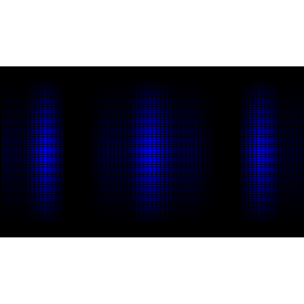 equalizer abstract wallpaper