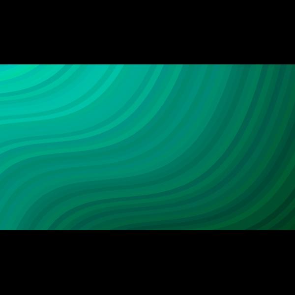 wallpaper color lines
