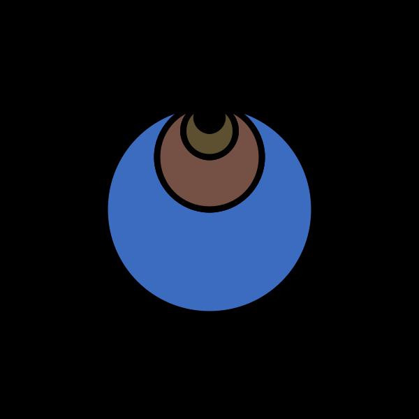 Movement-01(Circle-animation)