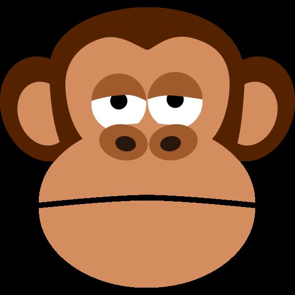 Flat Monkey