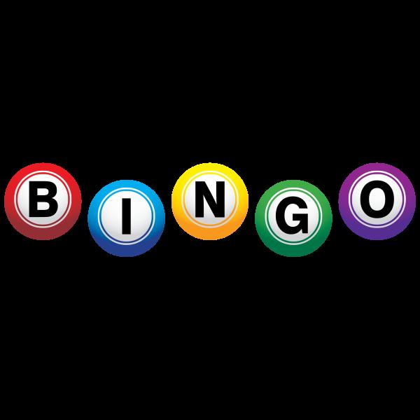 Bingo title