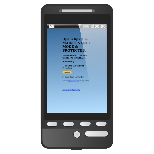 The Incredible Javascript Android Phone Browser