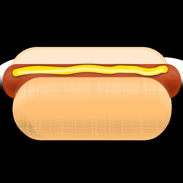 Hot Dog-1628204650
