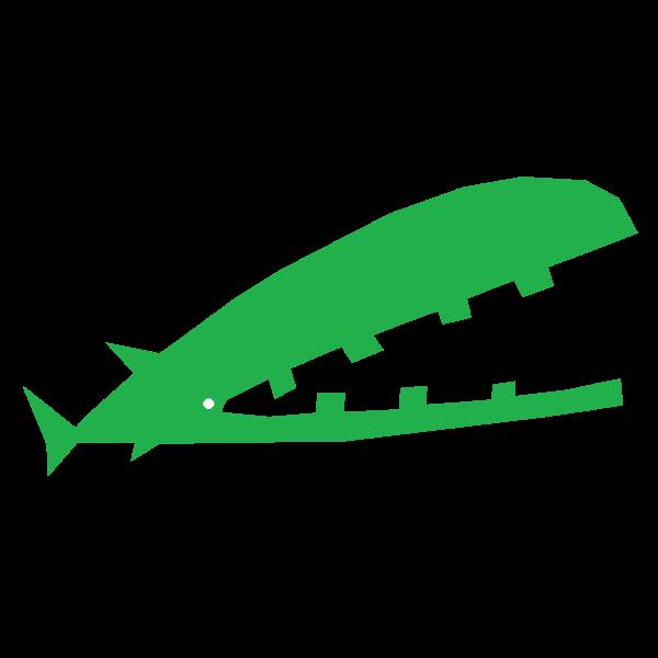 Big Fish refixed