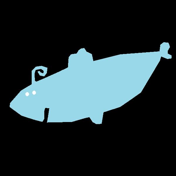Big Tuna refixed