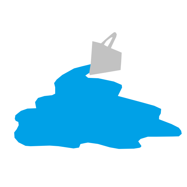 Bucket of Water refixed