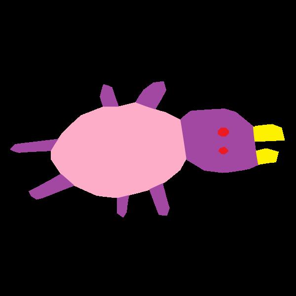 Bug refixed