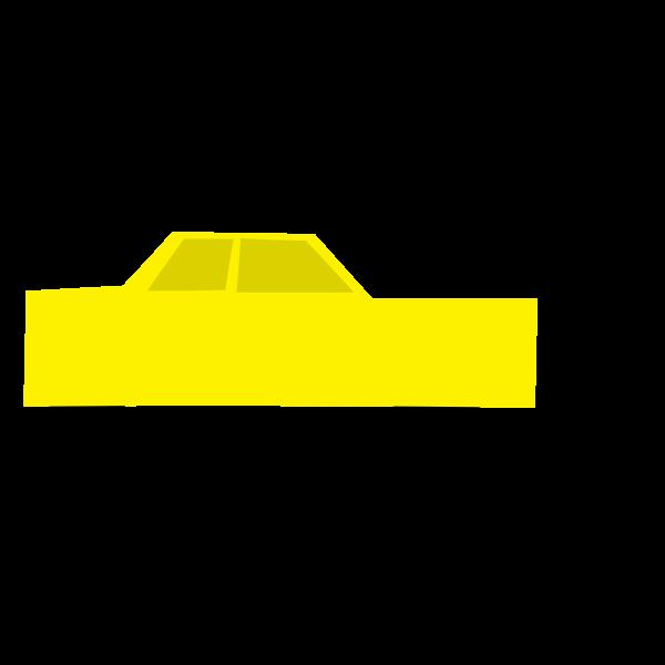 Car refixed