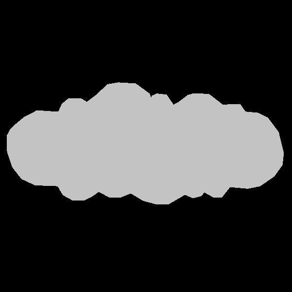 Cloud refixed