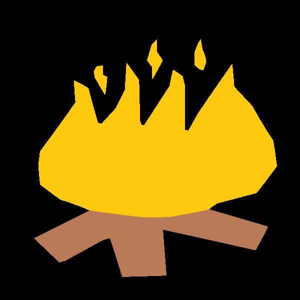 Fire refixed