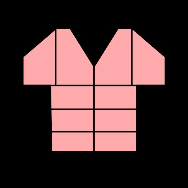 puzzle picture shirt