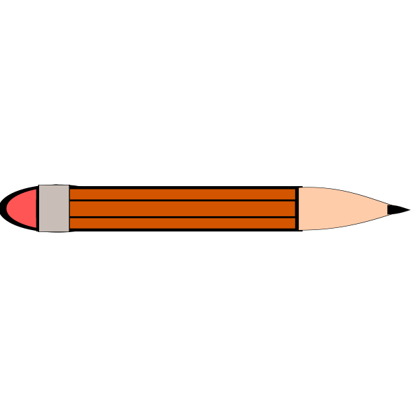 pencil - white space reduced (sorry)