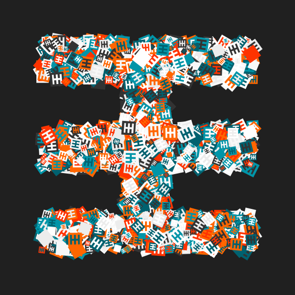 FABRICATORZ logo