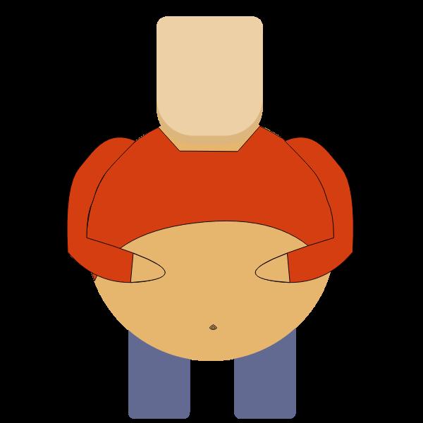 Fat Man-1593435102