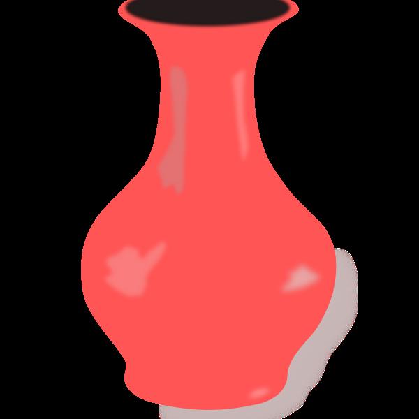 Vase (#5)