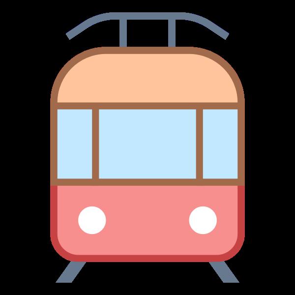 tram icon-1575965662