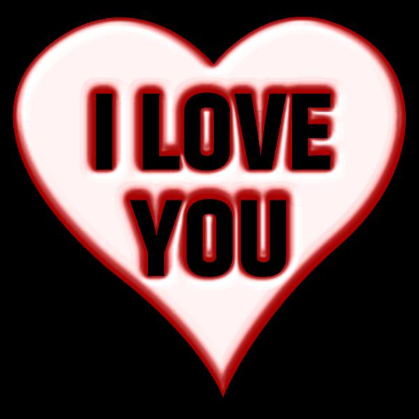 I love you-1574090662